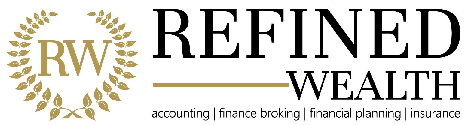 Refined Wealth – Financial Services Midland
